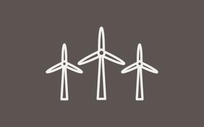 Bündnis fordert dreimal so hohen Ausbau von Solar- und Windenergie