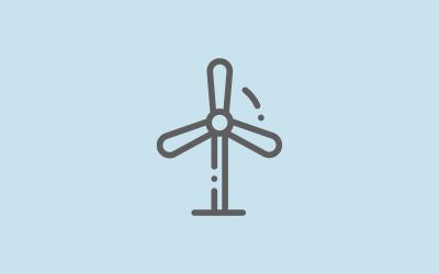 """""""Neue Chance für Ausbau der Windkraft jetzt nutzen!"""""""