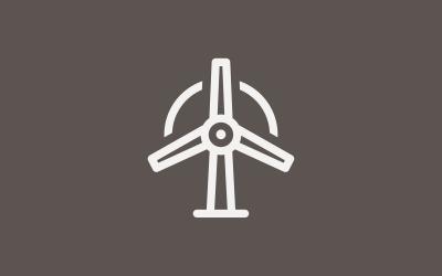 Ausschreibungsergebnisse für Windenergie an Land und Solarenergie