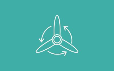 Technologie für die Energiewende: CO2-freie Wasserstoffkraftwerke – Forschung und Industrie treiben Marktreife voran